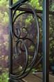 Комплект садовой мебели - фото 33334