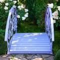 Садовый мостик 862-23