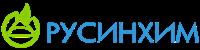 Русинхим