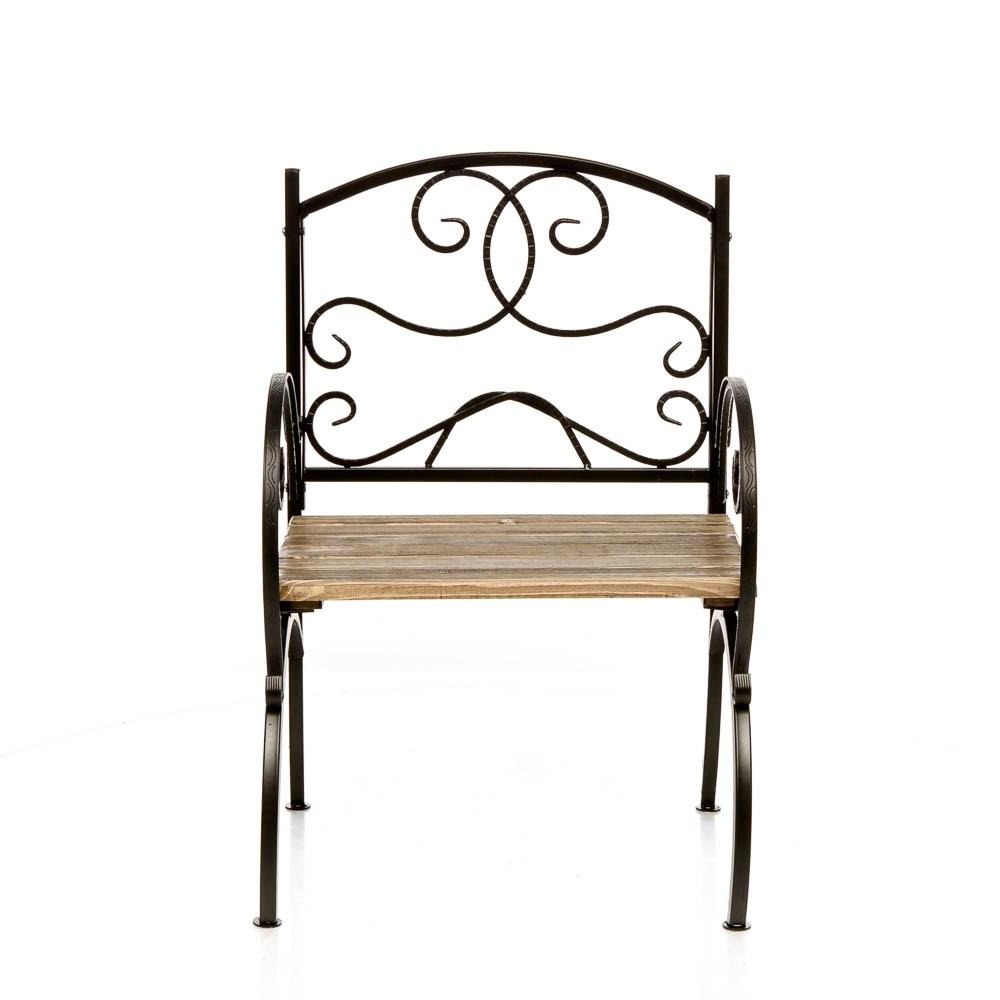 Кресло для сада 881-53R