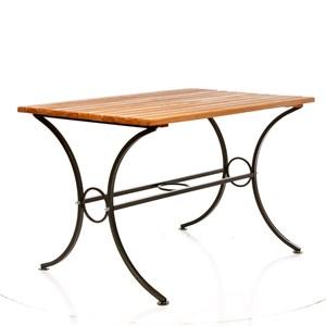 Стол для дачи 881-64R