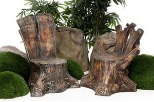 Садовый комплект мебели