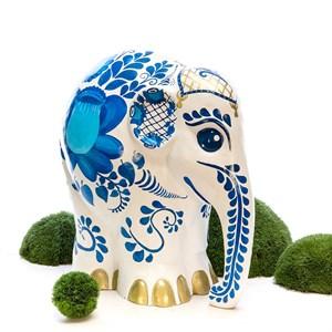 Фигура Слон
