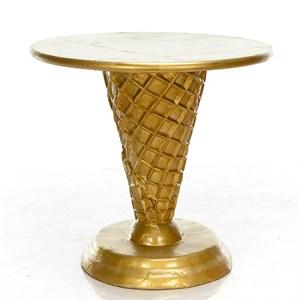 Стол Мороженое