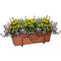 Подвесной кронштейн для цветов 51-024