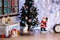 Санта Клаус за 1890 руб.