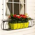 Кронштейн для цветов 51-284