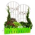 Шпалеры для растений