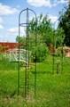 Опора для растений 57-910 - фото 56440