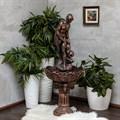 Декоративный фонтан FS08501